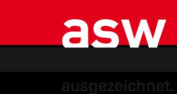 logo_asw_cmyk